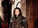 Photo Robin Hood 26901 : robin-hood