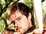 Photo Robin Hood 26922 : Robin Hood