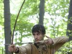Photo Robin Hood 27001 : robin-hood