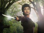 Photo Robin Hood 27002 : Robin Hood