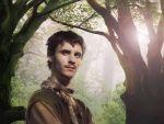 Photo Robin Hood 27004 : Robin Hood