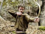 Photo Robin Hood 27014 : Robin Hood
