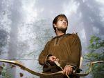 Photo Robin Hood 27039 : Robin Hood
