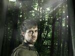 Photo Robin Hood 27049 : Robin Hood