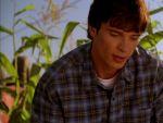 Photo Smallville 27426 : Smallville