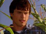 Photo Smallville 27441 : Smallville