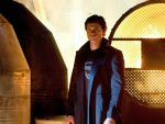 Photo Smallville 27509 : Smallville