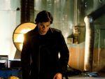 Photo Smallville 27511 : Smallville