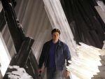Photo Smallville 27630 : Smallville