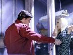 Photo Smallville 27667 : Smallville