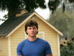 Photo Smallville 27716 : smallville