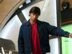 Photo Smallville 27775 : Smallville