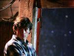 Photo Smallville 27888 : Smallville