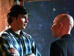 Photo Smallville 27889 : Smallville