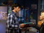Smallville serie de                   Edite66 provenant de Smallville