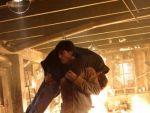 Photo Smallville 27994 : Smallville