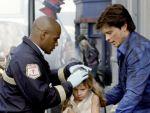 Photo Smallville 28174 : Smallville