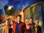 Photo Smallville 28236 : Smallville