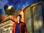 Photo Smallville 28240 : Smallville