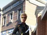Photo Smallville 28247 : Smallville