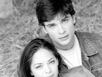 Photo Smallville 28271 : Smallville