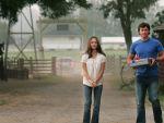 Photo Smallville 28273 : Smallville