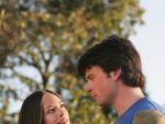 Photo Smallville 28275 : Smallville