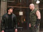 Photo Smallville 28298 : Smallville