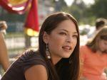 Photo Smallville 28322 : Smallville