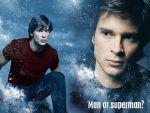 Photo Smallville 28339 : Smallville
