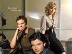 Photo Smallville 28373 : Smallville