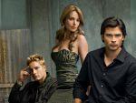 Photo Smallville 28376 : Smallville