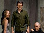 Photo Smallville 28377 : Smallville