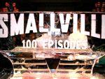 Photo Smallville 28391 : Smallville