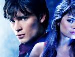 Photo Smallville 28397 : Smallville