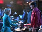 Photo Smallville 28415 : Smallville