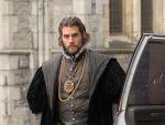 Photo The Tudors 28489 : the-tudors