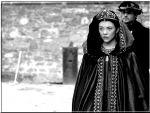 Photo The Tudors 28495 : the-tudors