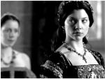 Photo The Tudors 28499 : the-tudors