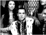 Photo The Tudors 28500 : the-tudors