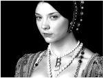 The Tudors serie de                   Adelyne45 provenant de The Tudors