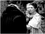 Photo The Tudors 28526 : the-tudors