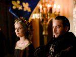 Photo The Tudors 28564 : the-tudors