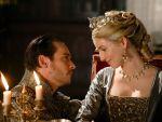 Photo The Tudors 28571 : the-tudors