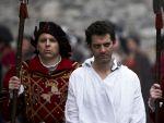 Photo The Tudors 28572 : the-tudors