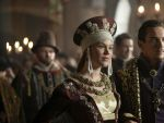 Photo The Tudors 28574 : the-tudors