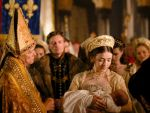 Photo The Tudors 28580 : the-tudors