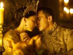 Photo The Tudors 28582 : the-tudors