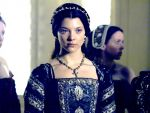 Photo The Tudors 28585 : the-tudors