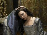 Photo The Tudors 28599 : the-tudors